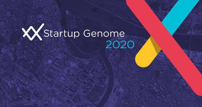 Startap ekosistem Beograda i Novog Sada vredi oko 502 miliona dolara