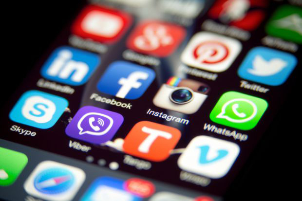 Viber prekida poslovne odnose sa Fejsbukom