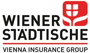 Wiener Stadtische-Logo