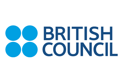 British council Britanski savet