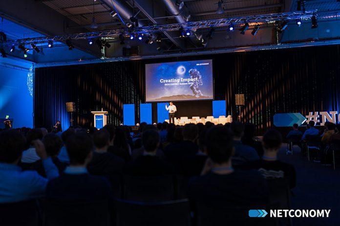 Austrian Company NETCONOMY Is Growing Belgrade Team
