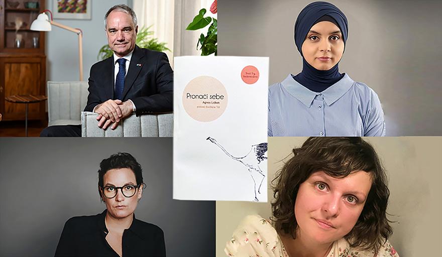 Swedish Novel