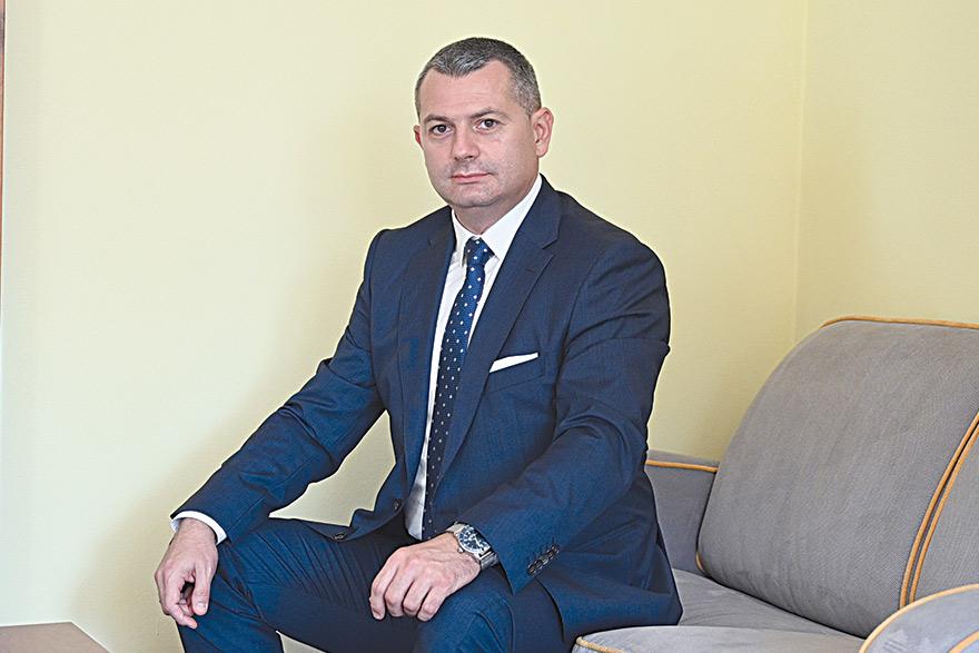 Aleksandar Radivojević