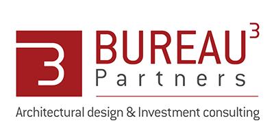 Bureau partners logo
