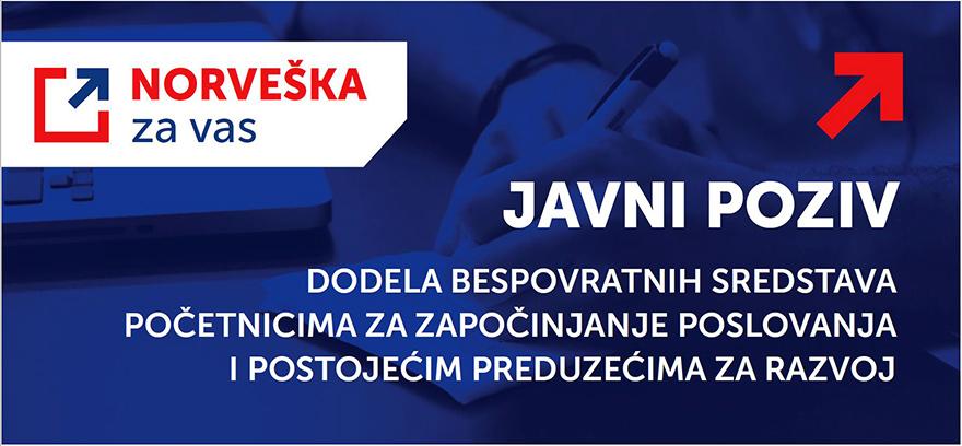 Kraljevina-Norveška-preko-projekta-Noveška-za-vas---Srbija-podržava-68-preduzetnika-mikro-i-malih-preduzeća