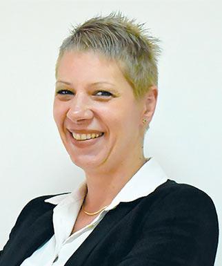 Jelena Rančić