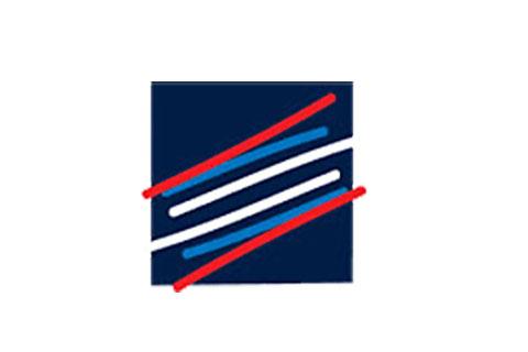 Slovak-Serbian Chamber of Commerce