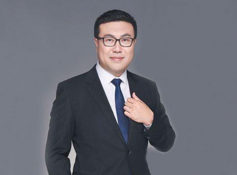 Tian Ye, Minth Automotive