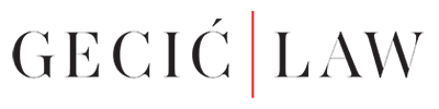 logo-gecic