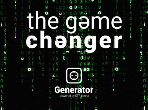 Generator Gamechange