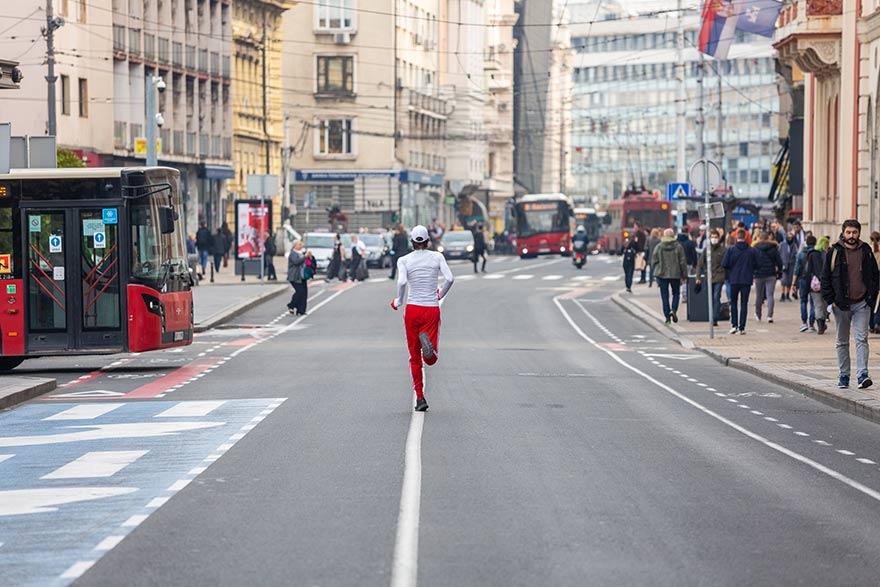 Dan nezavisnosti Poljske