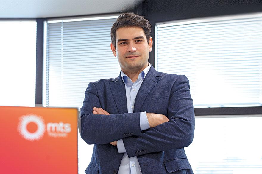Nikola Matović