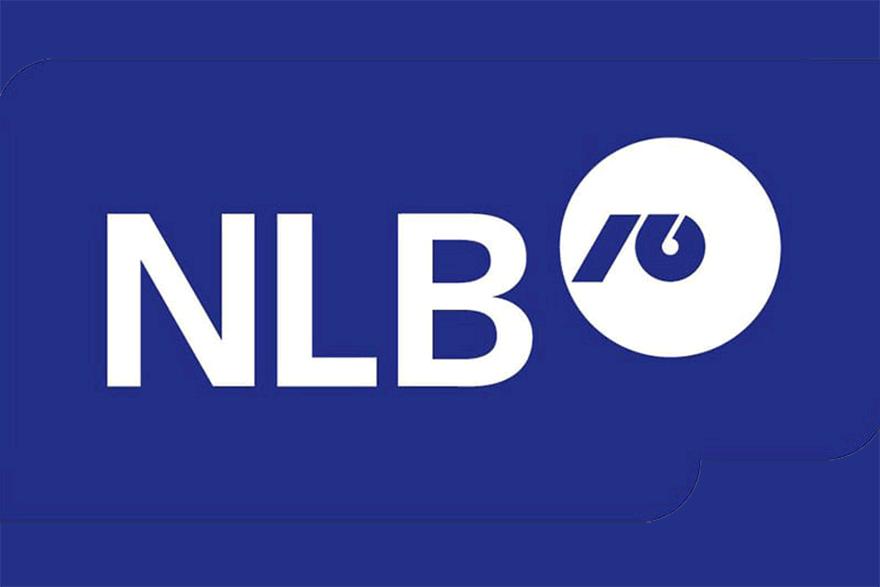 NLB-Banka
