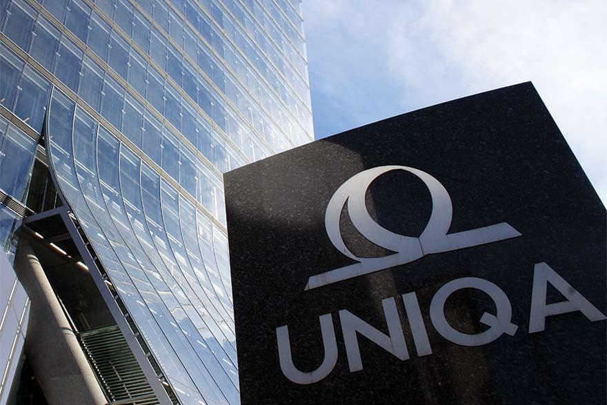 UNIQA-tower-Vienna