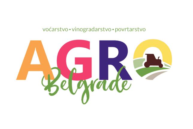 Agro Belgrade