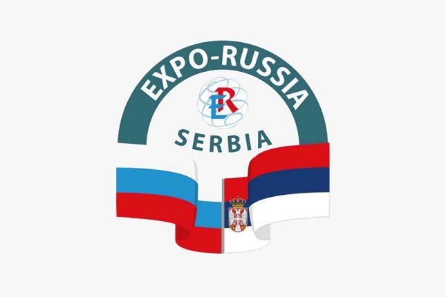 Expo Russia Serbia 2021