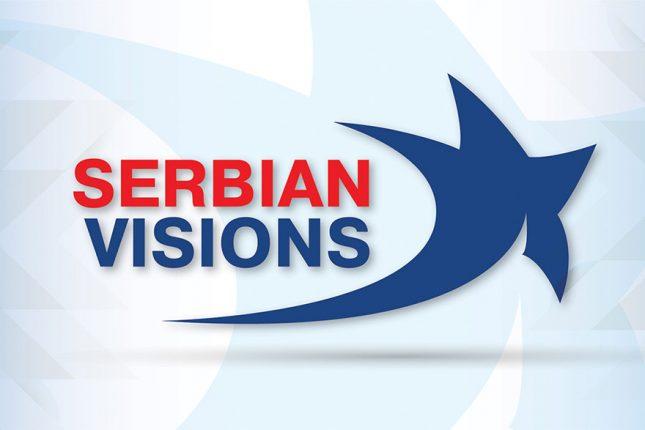 Serbian Vision 2021