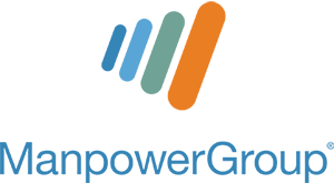 This image has an empty alt attribute; its file name is ManpowerGroup-logo.png