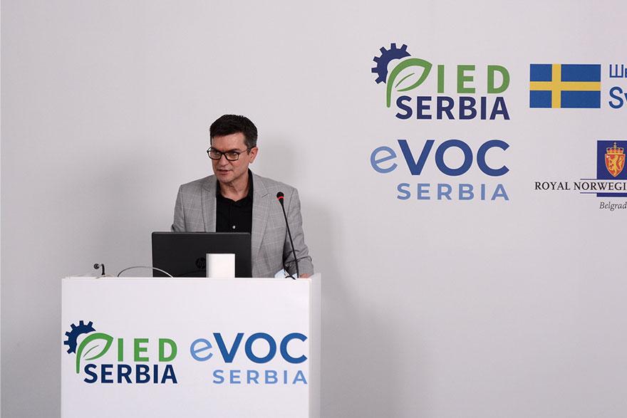 Dejan Furjanovic