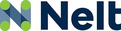 nelt_logo