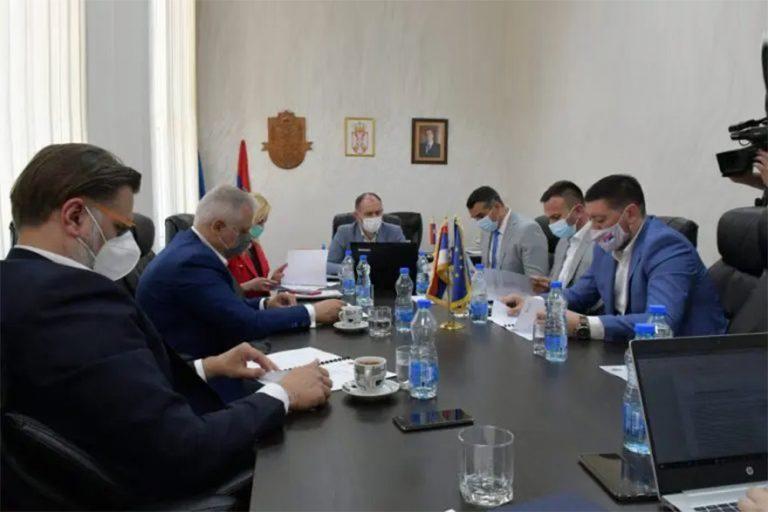 NALED pokreće klub opština sa najboljim poslovnim okruženjem