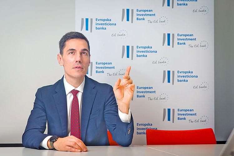 Alessandro Bragonzi