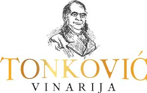This image has an empty alt attribute; its file name is Tonkovic-Winer-logo.jpg